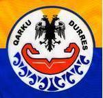 Regione di Durazzo, Albania (coordinatore)
