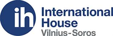 Sih - Soros International House Lituania