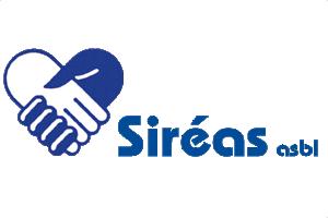 SIREAS - Service International de Recherche d'Education et d'Action Sociale (Belgio)
