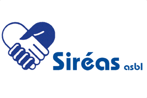 SIREAS - Service International de Recherche d'Education et d'Action Sociale (Belgio)