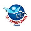 Associazione di Solidarietà SS. Annunziata