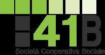 Tiquarantuno B – Società Cooperativa Sociale