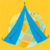 Associazione di Volontariato La tenda di Abramo