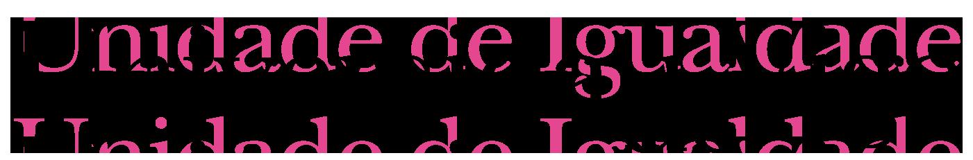 UNIVERSIDA DE VIGO
