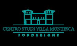 Centro Studi e Formazione Villa Montesca, Italia