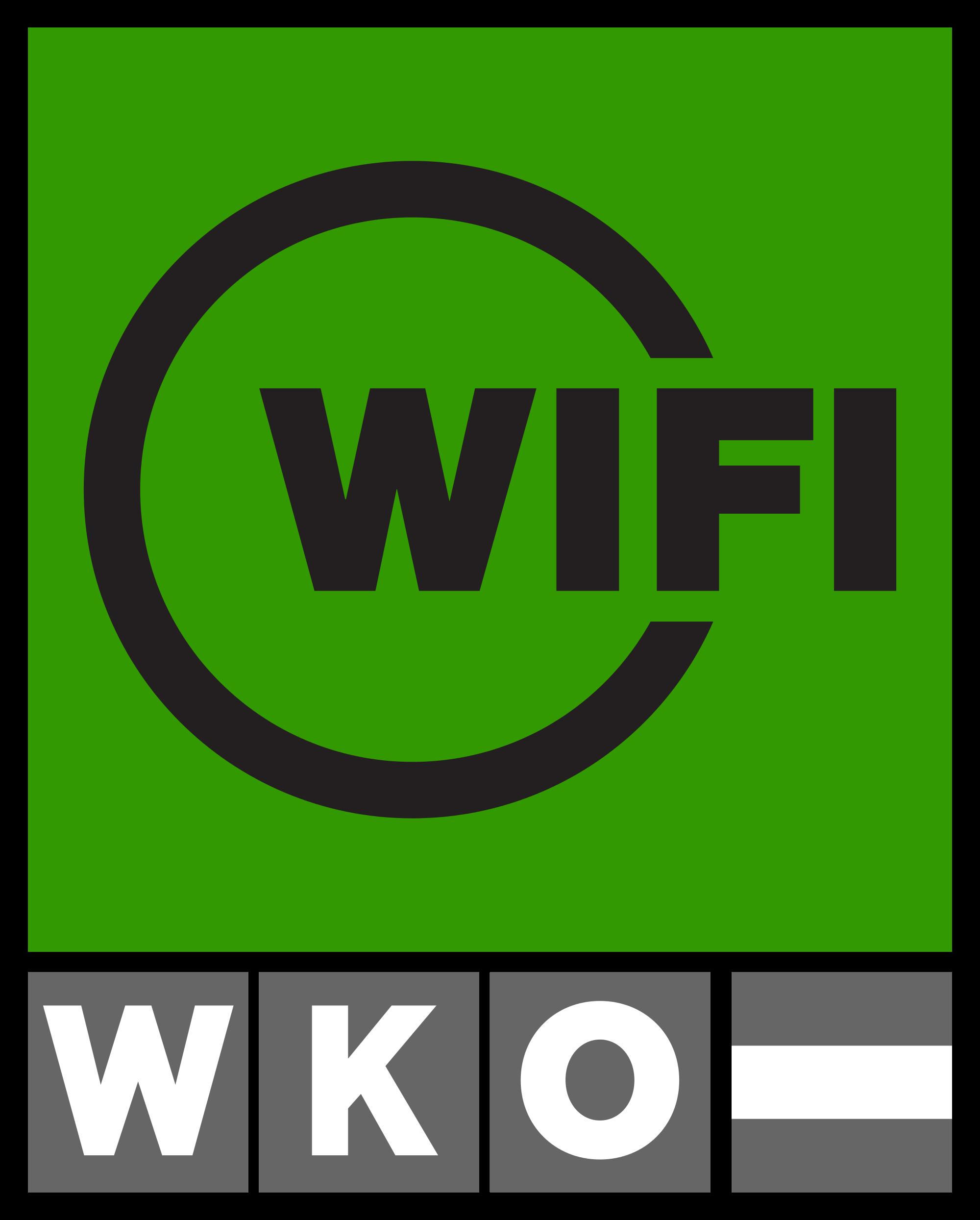 WIFI - Wirtschaftsförderungsinstitut der Wirtschaftskammer Österreich (Austria)