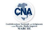CNA REGIONE MARCHE