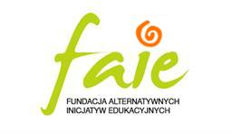 FAIE, Poland (coordinator)