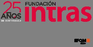 FUNDACION INTRAS