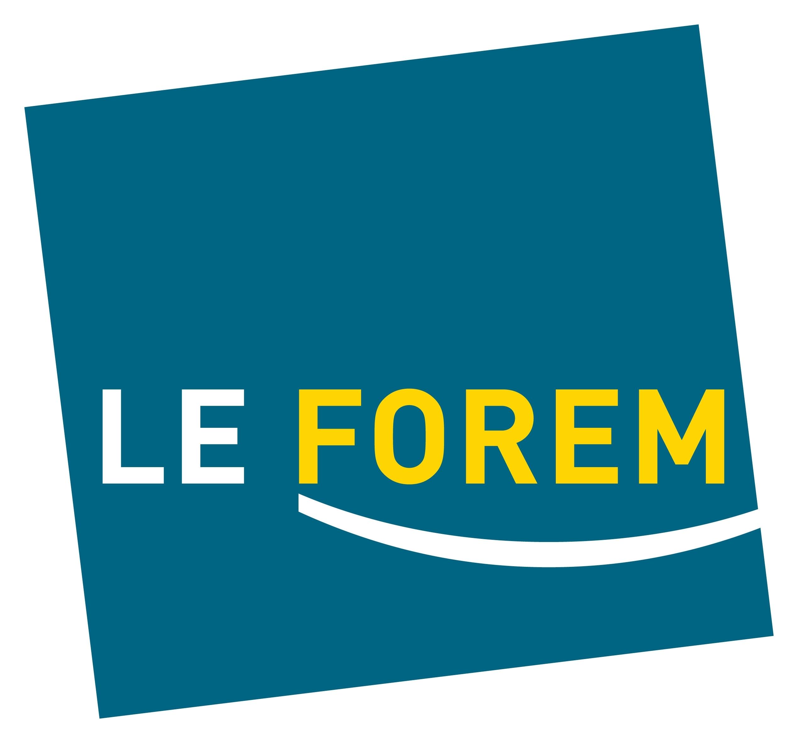 Le Forem, Belgio (coordinatore)