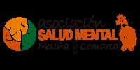AFESMO - Asociación Salud Mental Molina y Comarca