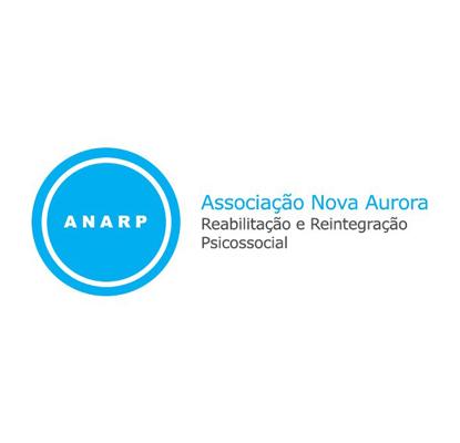 ANARP (Associação Nova Aurora na Reabilitação e Reintegração Psicossocial) - Portogallo