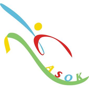 ASOK – Lituania
