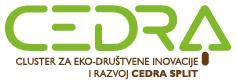 Cluster for Eco-Social Innovation and Development - CEDRA Split (Croazia)