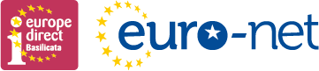 EURO-NET - Italia