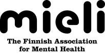 FAMH - Finnish Association for Mental Health