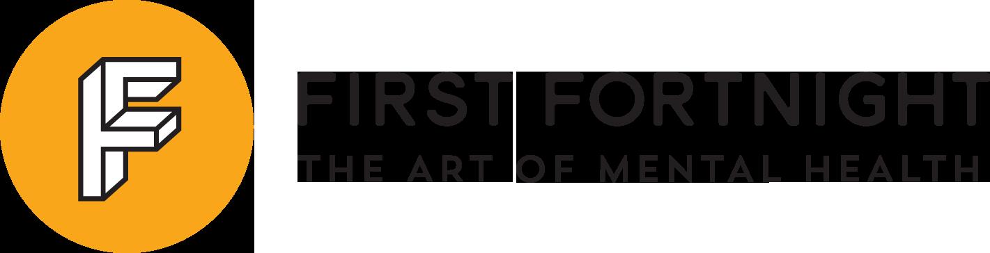First Fortnight - Irlanda