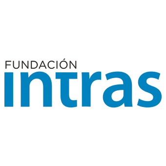INTRAS – Spagna