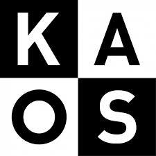 KunstAtelier OpperStraat (KAOS) - Belgio