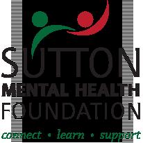 SMHF - Sutton Mental Health Foundation - Regno Unito