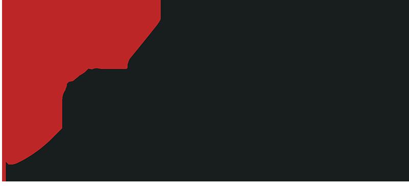 SOCIETY OF SOCIAL PSYCHIATRY & MENTAL HEALTH - Grecia