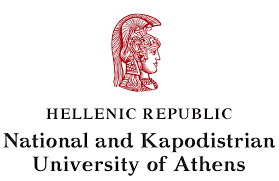 University of Athens  - School of Sport Science & Physical Education