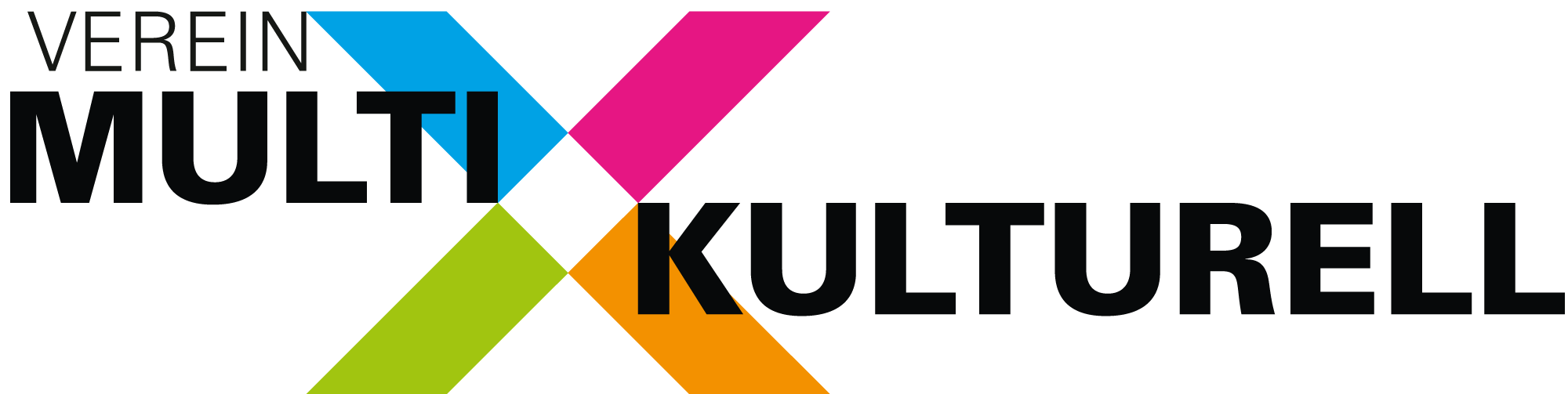 Verein Multikulturell (Austria)