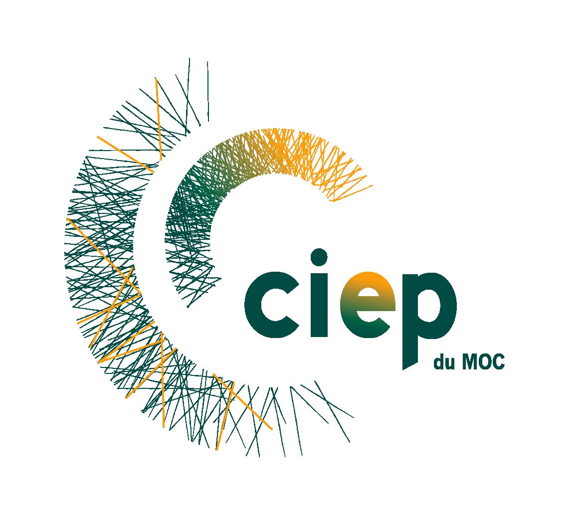 CIEP asbl,  Belgio