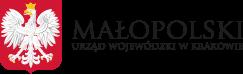 Małopolska Provincial Office in Krakow (Polonia)