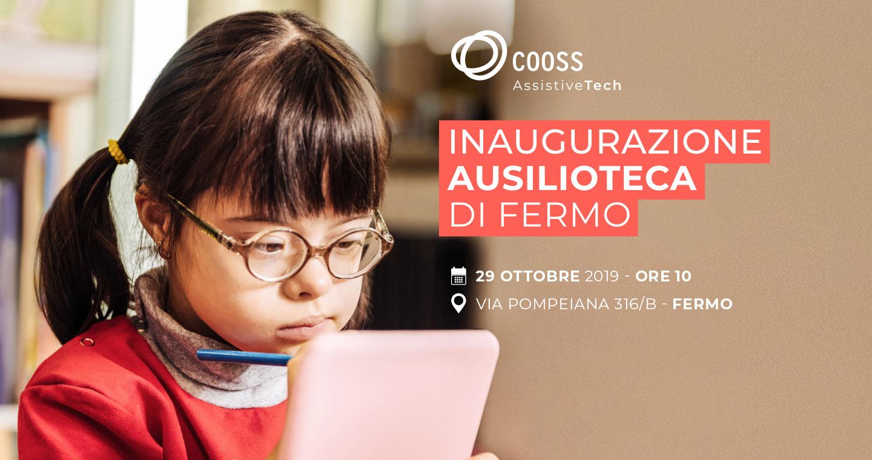 Cooss Marche Cooperativa Sociale Onlus