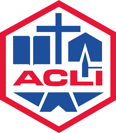 Logo-ACLI-pesaro-partner-Cooss