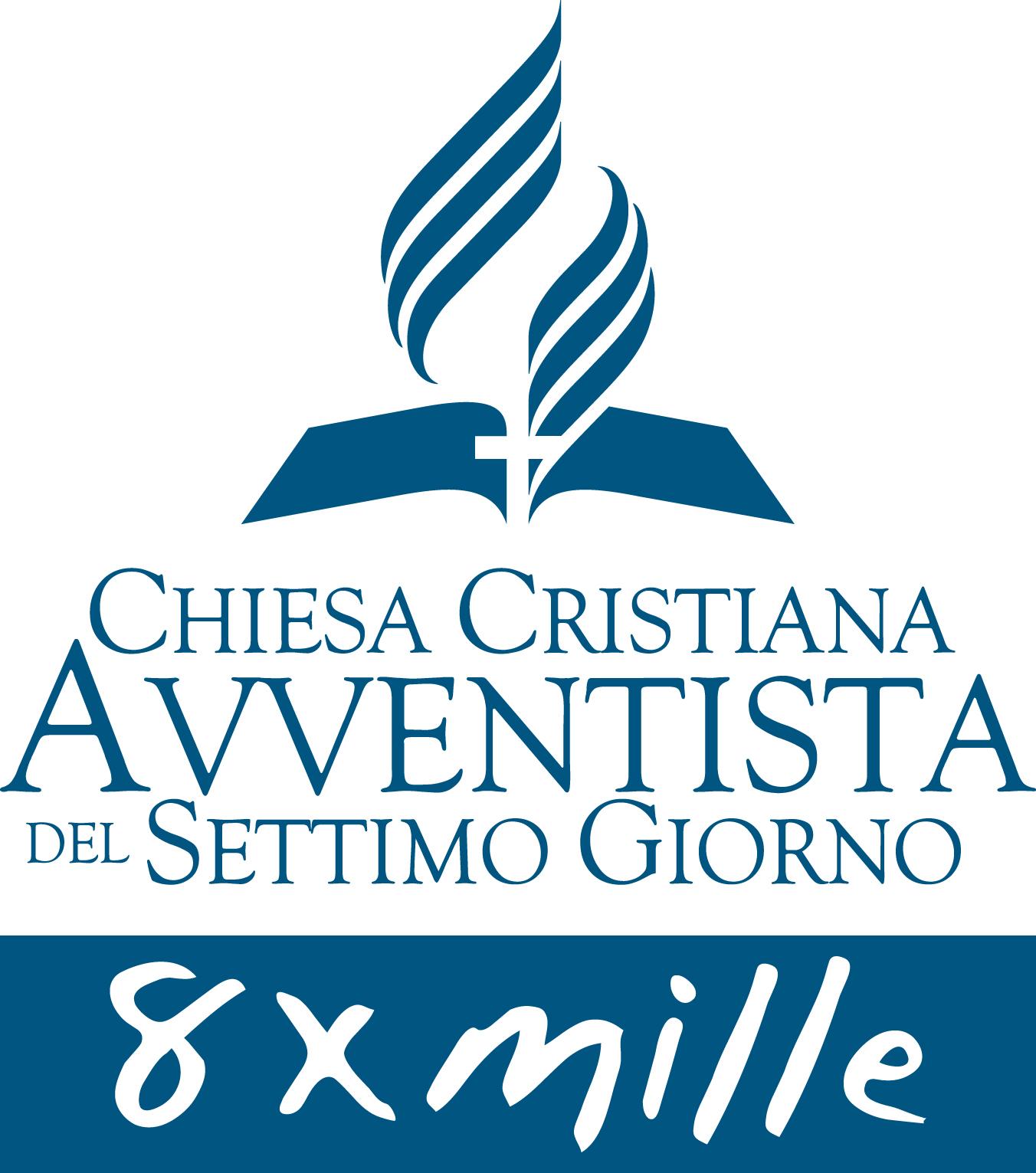Logo-Chiesa-Cristiana-Avventista-del-Settimo-Giorno-Partner-Cooss