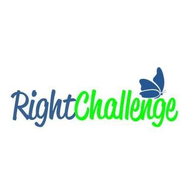 right-challenge