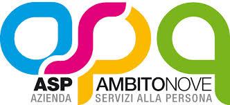 ASP Ambito 9 Azienda Servizi alla Persona