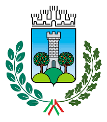 COMUNE DI GROTTAMMARE