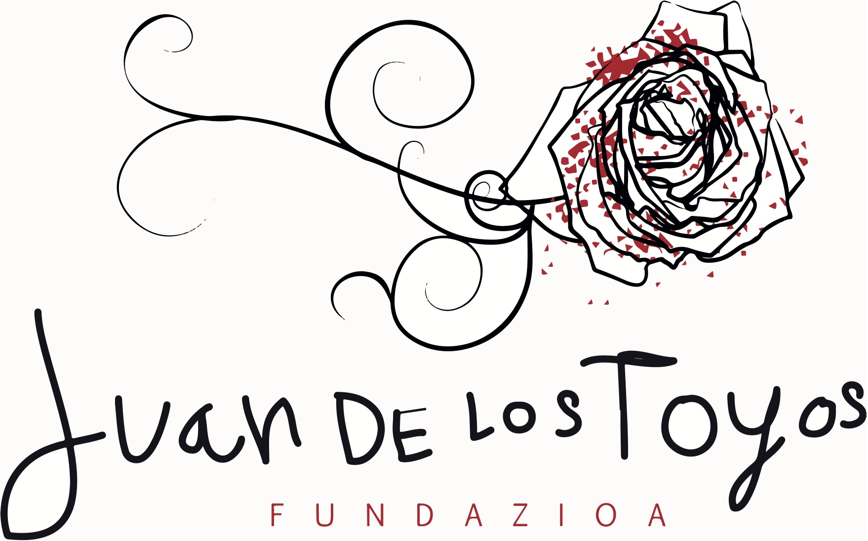 FUNDACION JUAN DE LOS TOYOS