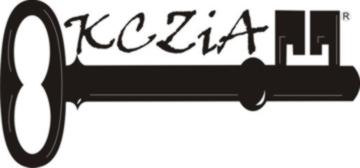 Krakowskie Centrum Zarzadzania i Administracji