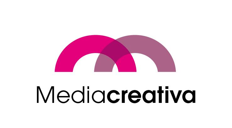 MEDIA CREATIVA