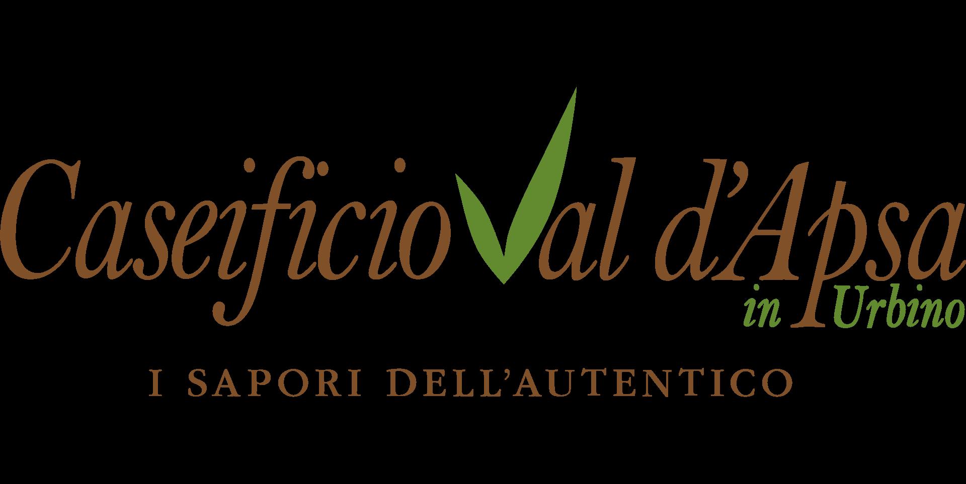 valdapsa-logo